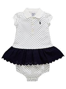 ralph-lauren-baby-girls-polka-dot-polo-dress