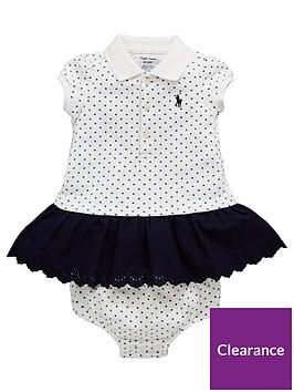 ralph-lauren-baby-girls-polka-dot-polo-dress