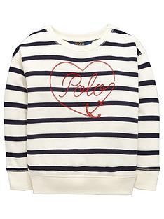 ralph-lauren-girls-stripe-sweat-top
