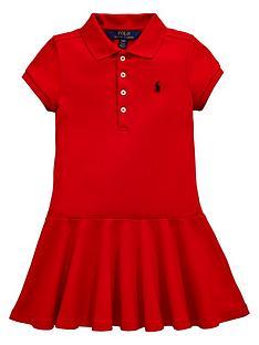 ralph-lauren-girls-short-sleeve-polo-dress