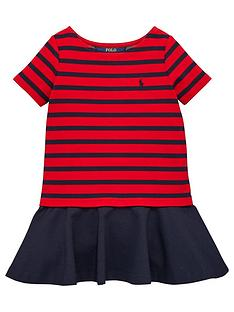 ralph-lauren-girls-stripe-ponte-dress