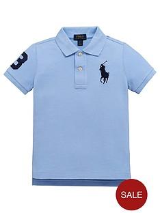ralph-lauren-boys-big-pony-short-sleeve-polo