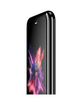 tech21-tech21-evo-glass-for-iphone-xnbsp