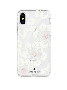 kate-spade-new-york-kate-spade-protective-hardshell-case-for-iphone-x-hollyhock-floral-cream