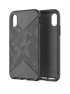 tech21-tech21-evo-tactical-for-iphone-xnbspnbsp-black
