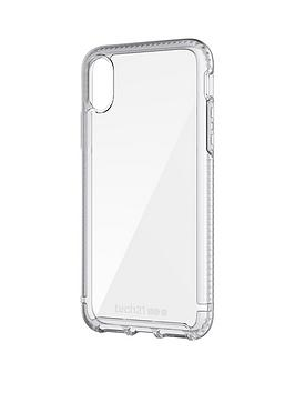 tech21-tech21-pure-clear-for-iphone-xnbsp