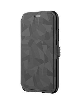 tech21-tech21-evo-wallet-for-iphone-xnbspnbsp-black