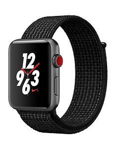 apple-watch-nike-gps-cellular-42mm-space-grey-aluminium-case-with-blackpure-platinum-nike-sport-loop