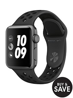 apple-watch-nike-series-3-2018-gps-38mm-space-grey-aluminium-case-with-anthraciteblack-nike-sport-band