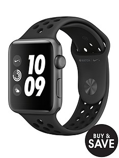 apple-watch-nike-series-3-2018-gps-42mm-space-grey-aluminium-case-with-anthraciteblack-nike-sport-band