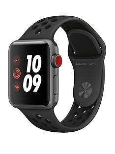 apple-watch-nike-seriesnbsp3-2018-gps-cellular-38mm-space-grey-aluminium-case-with-anthraciteblack-nike-sport-band