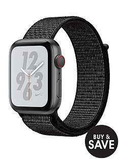 apple-watch-nike-series-4-gps-cellular-44mm-space-grey-aluminium-case-with-black-nike-sport-loop