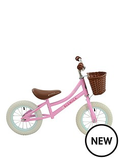 elswick-elswick-daisy-girls-heritage-balance-bike-12-inch-wheel