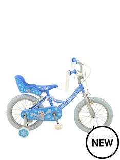townsend-townsend-snow-princess-girls-bike-16-inch-wheel