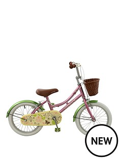elswick-elswick-hope-girls-heritage-bike-16-inch-wheel