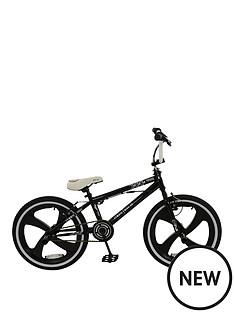 zombie-zombie-terror-boys-bmx-bike-20-inch-wheel