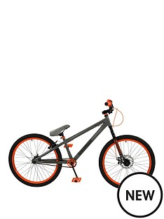 zombie-zombie-airbourne-boys-dirt-jump-bike-24-inch-wheel