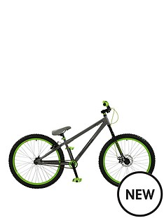 zombie-airbourne-xl-boys-dirt-jump-bike-26-inch-wheel