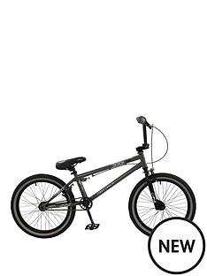 zombie-bones-25-9-boys-bmx-bike
