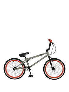 zombie-horde-25-9-boys-bmx-bike