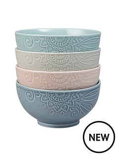 denby-monsoon-gather-set-of-4-small-serving-bowls