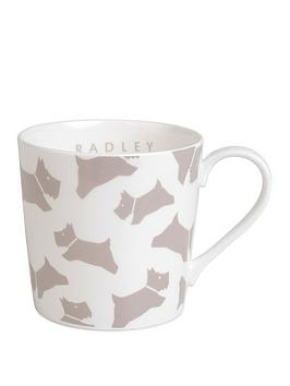 radley-dog-mug