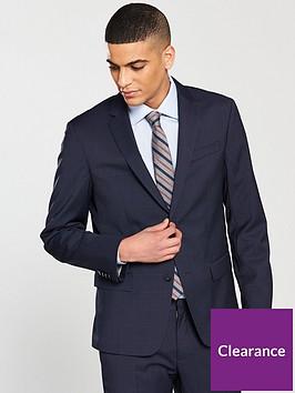 calvin-klein-subtle-window-pane-suit-jacket-true-navynbsp