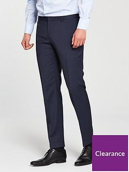 calvin-klein-subtle-window-pane-suit-trouser-true-navy