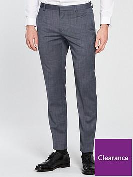 calvin-klein-calvin-klein-modern-textured-suit-trouser