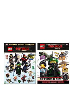 lego-lego-ninjago-essential-guidemovie-ultimate-sticker-collection