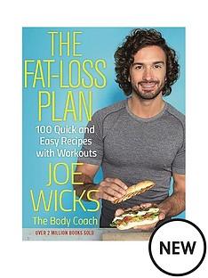 joe-wicks-30-day-ultimate-lean-body-plan