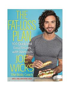 the-fat-loss-plan-100-quick-and-easy-recipes-with-workouts