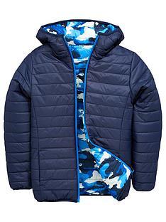 v-by-very-reversible-camo-print-jacket