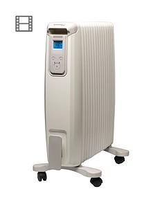 dimplex-evorad2e-2kwnbspoil-free-radiator