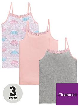 v-by-very-girls-3-pack-mermaid-vest-tops-multi