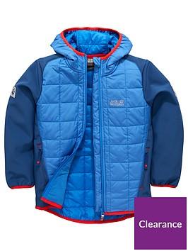 jack-wolfskin-jack-wolfskin-boys-grassland-hybrid-jacket