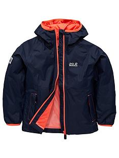 jack-wolfskin-girls-rainy-days-jacket