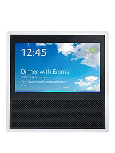 amazon-echo-show-white