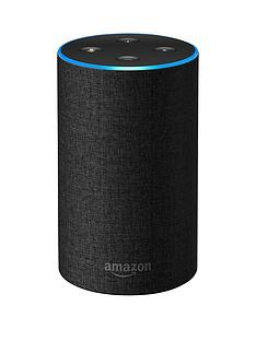 amazon-echo-2nd-generationnbspvoice-assistant