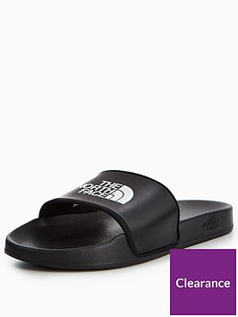 the-north-face-base-camp-sliders-ii-black