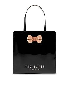 ted-baker-core-pvcnbsplarge-icon-shopper