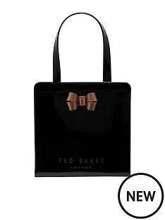 ted-baker-core-pvc-small-icon-shopper