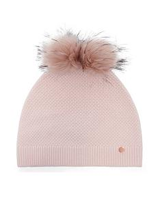 ted-baker-double-pom-pom-hat