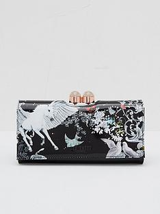 ted-baker-ted-baker-enchanted-dream-bobble-matinee-purse