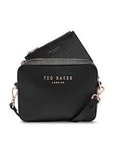 ted-baker-statement-camera-bag-blacknbsp