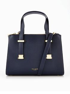 ted-baker-ted-baker-adjustable-handle-small-tote-bag