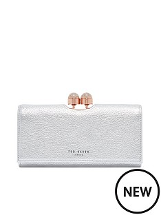 ted-baker-textured-bobble-matinee-purse