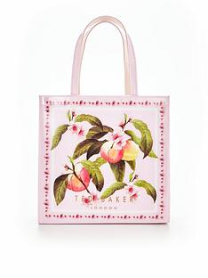 ted-baker-large-printed-icon-bag