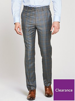 ted-baker-debonair-check-trouser-light-grey