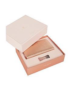 ted-baker-purse-and-pefume-gift-set